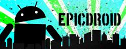 EpicDroid